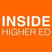 ECER 2017 / Inside Higher Ed Events